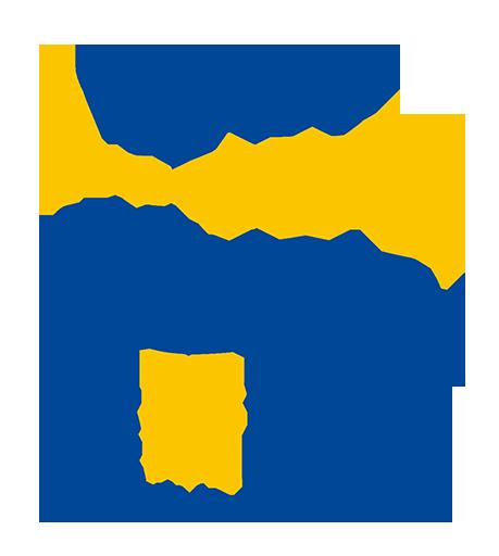 Essential Marketing 奕昕國際有限公司